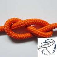 P011 orange