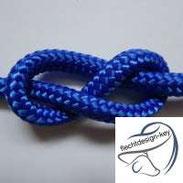 P018 royal blue