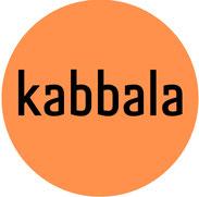 Kabbala, Kaballa, Kabbalah Lebensanalyse
