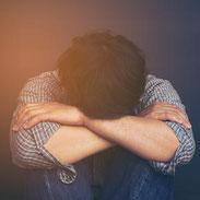 Ergotherapie Riesa unterstützt bei Depression