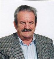 Jean-Pierre DESTISONS
