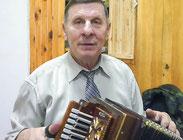 Анатолий Иванович Корольков