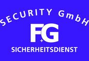 F+G Security GmbH Maulbronn