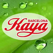 Kaya growshop barcelona compra semillas marihuana big seeds