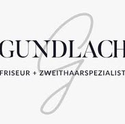 Gundlach Friseur und Zweithaarsperzialist