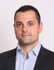 Björn Becker (Geprüfter Immobilienbewerter (IHK/EIA), Diplom Verwaltungswirt, Immobilienmakler)