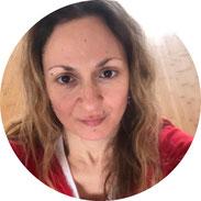 Lory Castellana