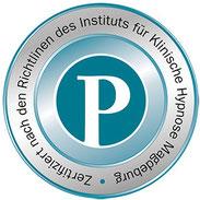 Zertifizierte Hypnoseausbildung Dr. Norbert Preetz, Magdeburg