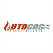 Logo Autogas Lübeck