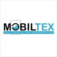Logo Mobiltex