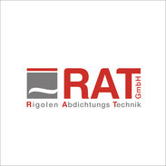 Logo Rat GmbH