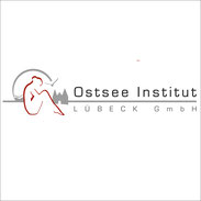 Logo Ostsee Institut