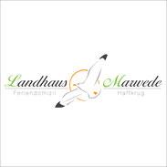 Logo Landhaus Marwede