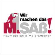 Logo Saß