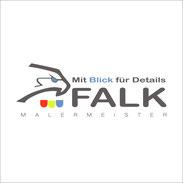 Malermeister Falk