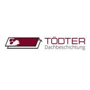 Logo Tödter Dachbeschichtung