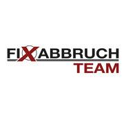 Fix Abbruch Team