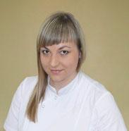 Тюндина Анна, 2004г.