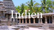 Reiseblog Spurenwechsler Indien