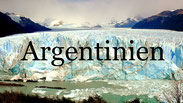 Reiseblog Argentinien Spurenwechsler