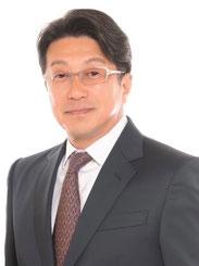株式会社プレミアム 代表取締役 宮内俊治