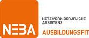 Logo von Neba
