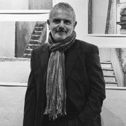 Giorgio Di Maio, architetto e fotografo autoriale