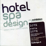 caino-design-pess-hotel-spa-design-2011