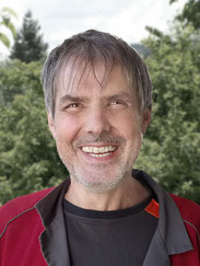 Dieter Sommerfeld_Inhaber Sommerfeld´s Autowelt_KFZ-Werkstatt in Belecke
