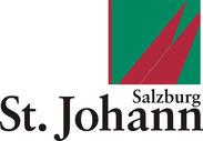 Gemeinde St. Johann / Tourismussverband