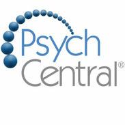Cathy Malchiodi on PsychCentral