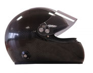 Stand21 carbon Helm