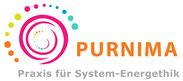 System- Energethik Kinesiologie Silvia Brechja Purnima Online Offline Coaching Praxis Wien