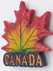 Geschenke Kanada Fans