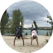 Frauen Coaching Kassel