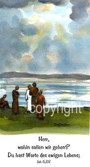See und Jünger