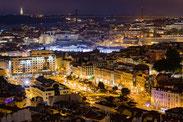 Hochzeitsreise nach Portugal mit Deinem Reisebüro