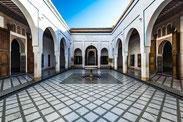 Hochzeitsreise nach Marokko mit Deinem Reisebüro