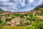 Hochzeitsreise nach Mallorca mit Deinem Reisebüro