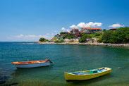 Hochzeitsreise nach Bulgarien mit Deinem Reisebüro