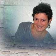 Sabine Merz I dipl. Raumgestalteterin