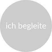 Christine Meyer, Consulting und Coaching. Trainings und Beratungen für Firmen und Privatpersonen, Zürich, St. Gallen, Bern, Luzern, Aarau, Basel.