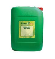 engrais dutchpro craissance terre 20 litres