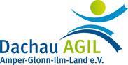 Dachau AGIL Amper-Glonn-Ilm-Land e.V.