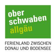 Oberschwaben Allgäu Ferienland zwischen Donau und Bodensee