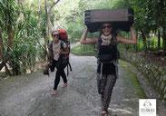 Explainora, Nicaragua, explainora, explainora e.v., elisabeth seyferth, wanda löffler, umwelt, plastik, plastikmüll, schenken