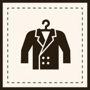 Kleidung und Accessoires für  Erwachsene