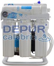 RO C500