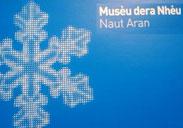 Museu dera Nheu
