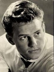 Hartmut Eichler